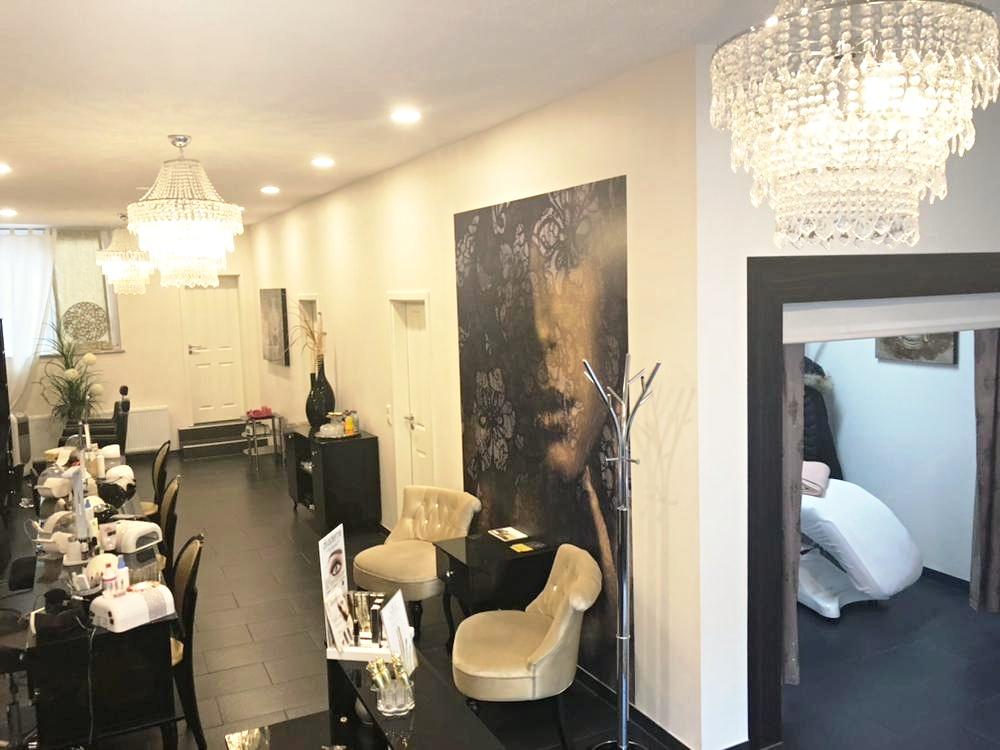 Schönmacher - Beauty Salon