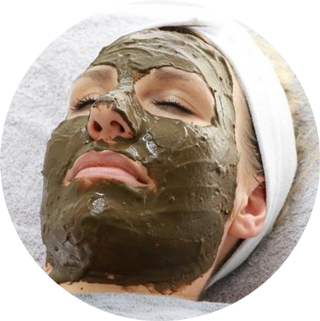 hydrafacial-basic-maske