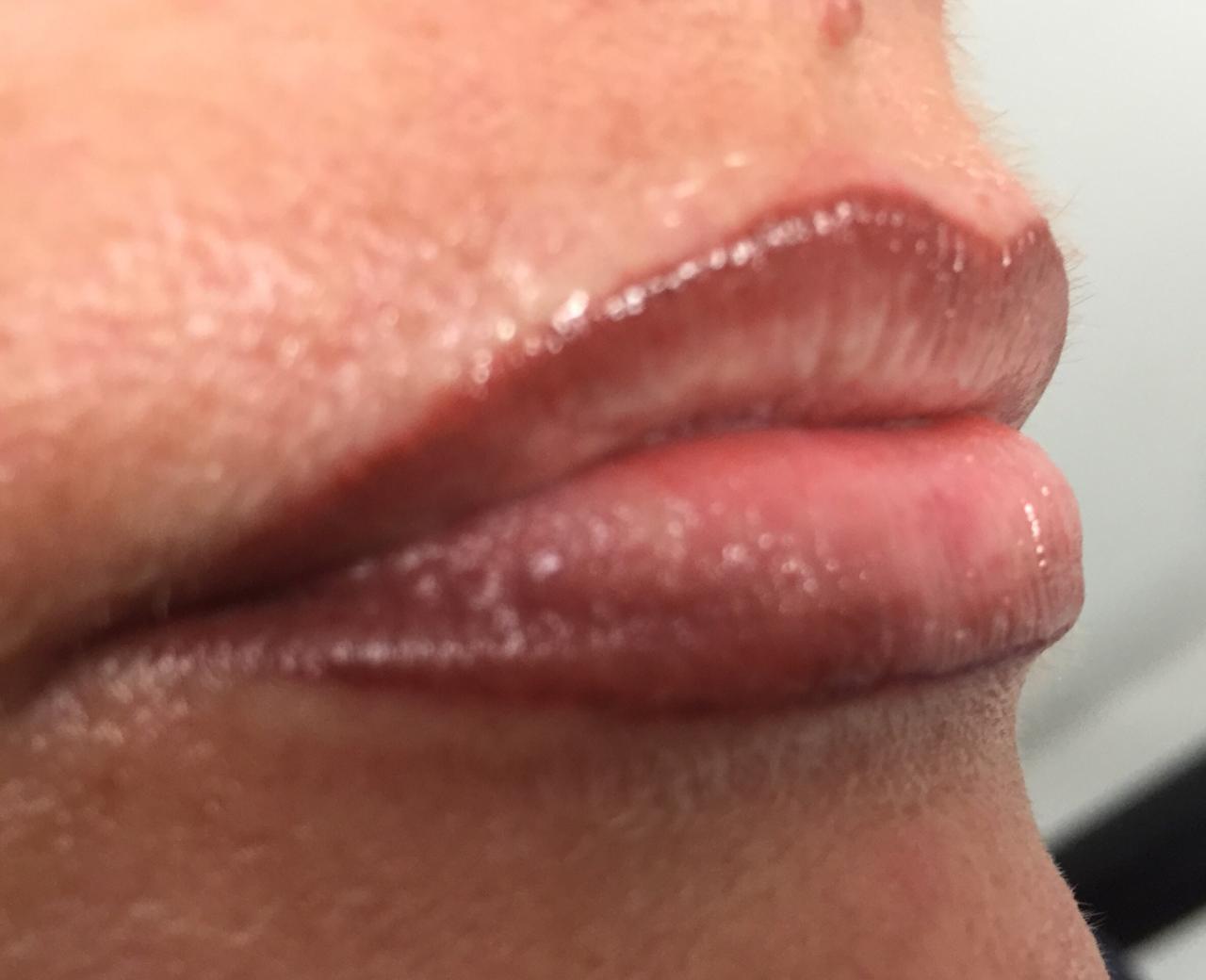 Schönmacher - Permanent Make Up