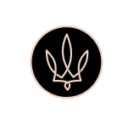 SCHÖNMACHER | Esslingen