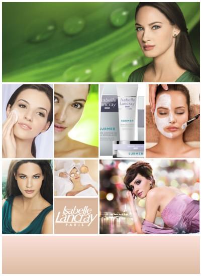 kosmetik