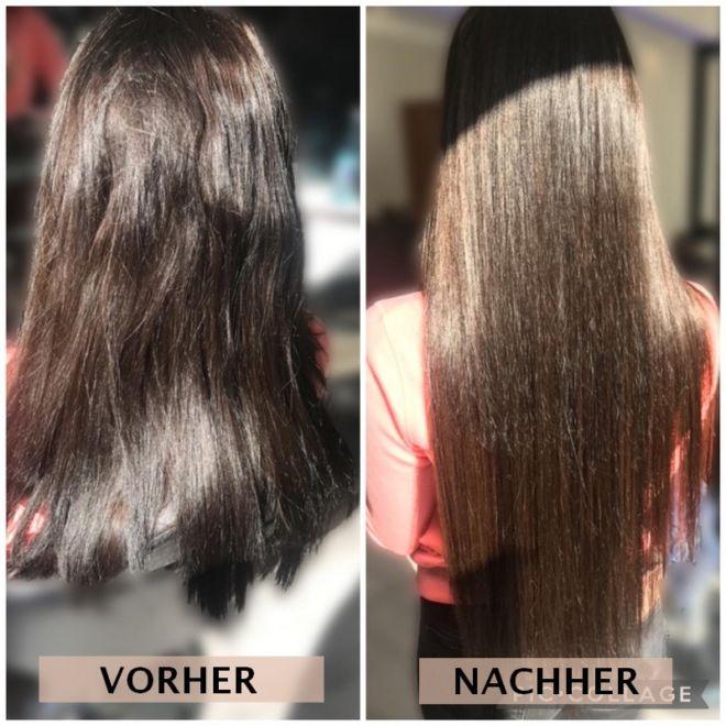 schoen-hair-extention-800x800-01