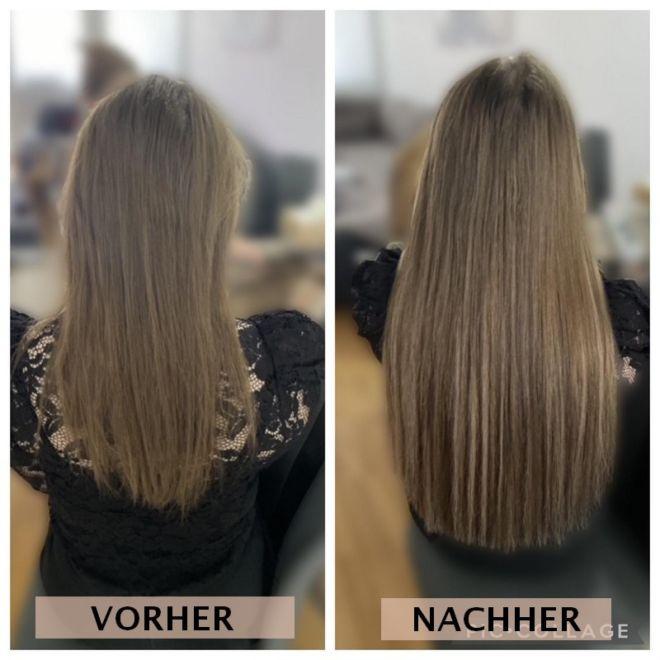 schoen-hair-extention-800x800-02