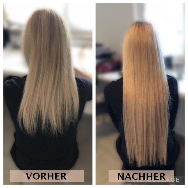 schoen-hair-extention-800x800-03