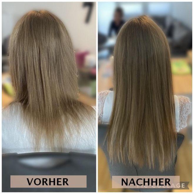 schoen-hair-extention-800x800-04