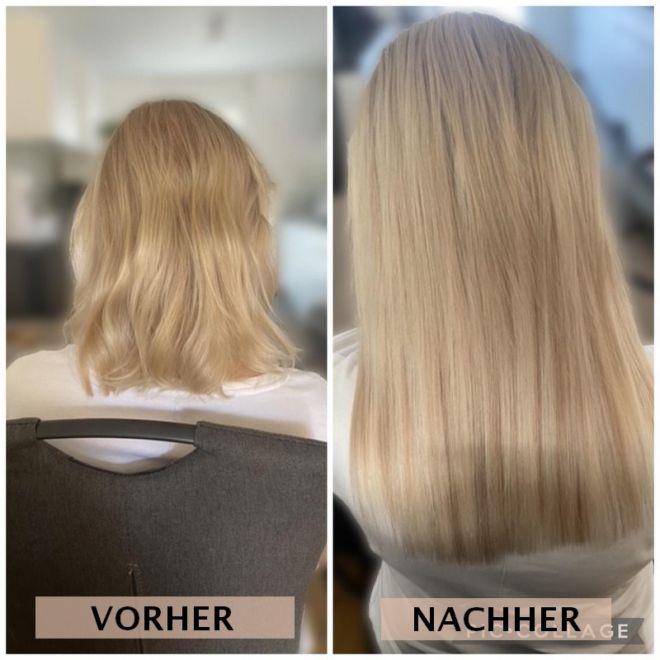 schoen-hair-extention-800x800-05