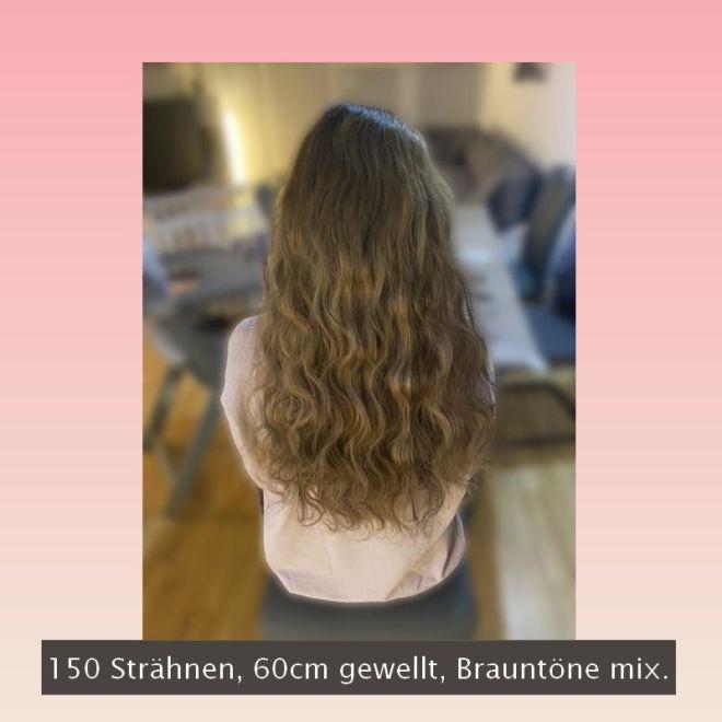 schoen-hair-extention-800x800-06
